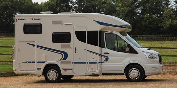Lee from Crewe, has £740.00 motor home rental quote in August for 4 nights.   National Motorhomes offers a  4 night motor home rental quote in a small size model during August, provided for Lee, from Crewe in Cheshire.   Crewe 11/01/2017  Visit our Crewe motor home rental depot page here:  www.nationalmotorhomes.co.uk/motorhome-hire-location/Manchester-depot/  ... #MotorhomehireUK https://www.nationalmotorhomes.co.uk/motorhome-hire-uk/lee-from-crewe-has-740-00-motor-home-