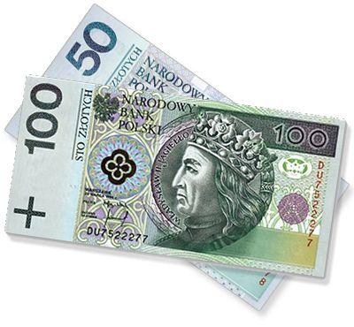 Jeszcze większe prezenty, teraz 150 zł do zakupionej bieżni. Ostatnie dni promocji ! Sprawdź na: http://www.abcfitness.pl/bieznie/bieznia-treningowa-sg2100t-sapphire/