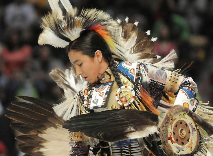 wolftown single men Trail of tears between 1790 and  but it passed by a single vote  big cove, and wolftown communities on the qualla boundry--the cherokee indian reservation,.