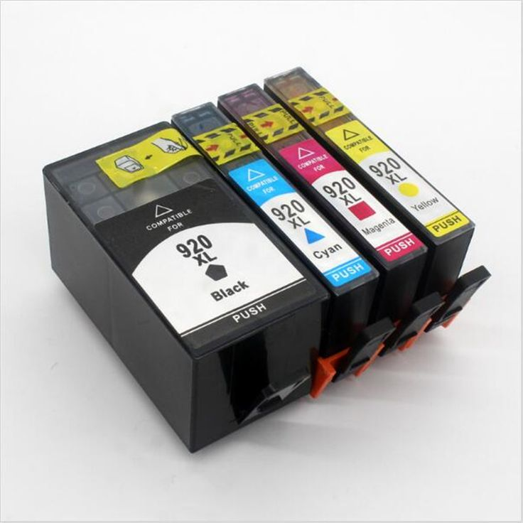 how to change ink cartridge hp officejet 6500a plus