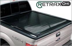 GatorTrax One Tonneau Cover