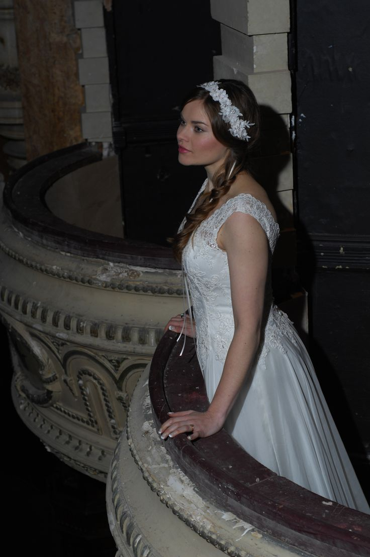Juliet-  Where for art thou Romeo?