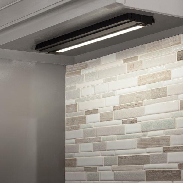 Small Bathroom Lighting 130 best bathroom lighting images on pinterest | bathroom lighting