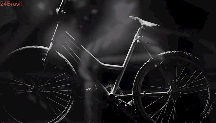 Eles só queriam pedalar | NE10: mortes de ciclistas no trânsito mostram banalização e omissão