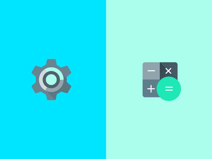 Animations UI et web design 30 créations en mouvement   Blog du Webdesign
