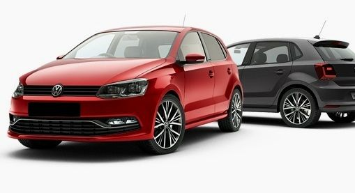 Volkswagen Polo AllStar prices start at 7.51 lakh , Car News - K4car.com