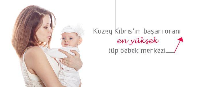 Gyno Life Tüp Bebek Merkezi  Kıbrıs Ana Sayfa