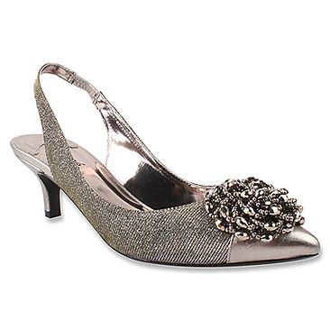 J.Reneé Estee found at #OnlineShoes for mother ☆