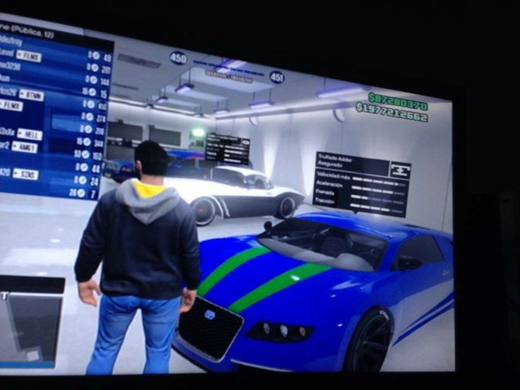 Do you need unlimited Money and RP for your account GTA 5 ? We offer this in link ➡️ http://goldencheats.com/gta-5-hack/ . This hack works for ps3,ps4,xBox360,xBox One,pc