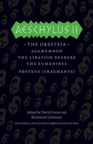A character analysis of euripides ancient greece play the bacchae