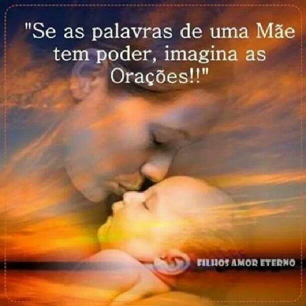 Mãe,,,,,,,,,,,,,,,,,,,,.;)