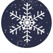 Significato Tatuaggio Fiocco di Neve  -------  #significatotatuaggio#fioccodineve#fiocconevetatuaggio#fiocconevetattoo#tatuaggioneve#significatotatuaggi#wobbajack