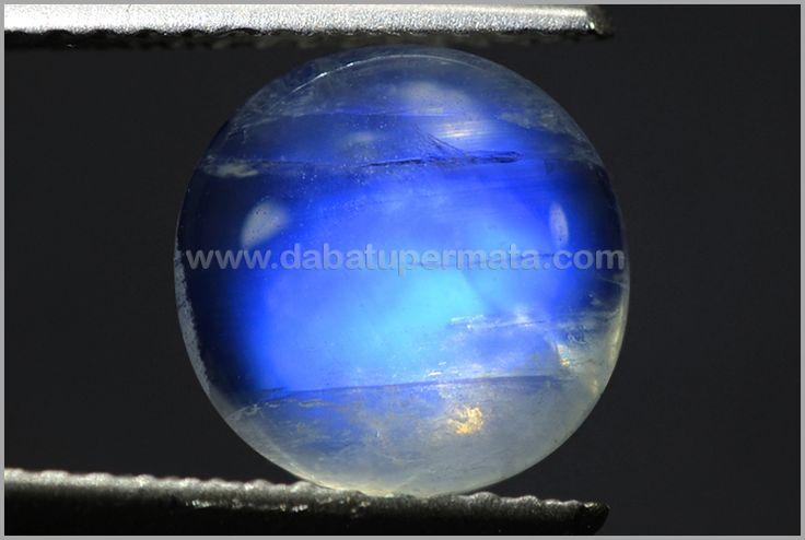 Bautiful BIDURY BULAN Air Laut -  BMS 050
