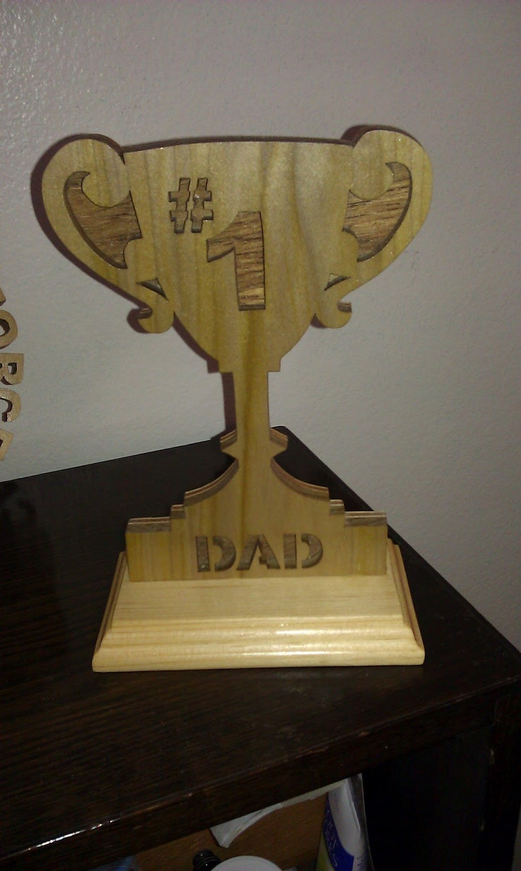 101 Best Scroll Saw Ideas Images On Pinterest Wood