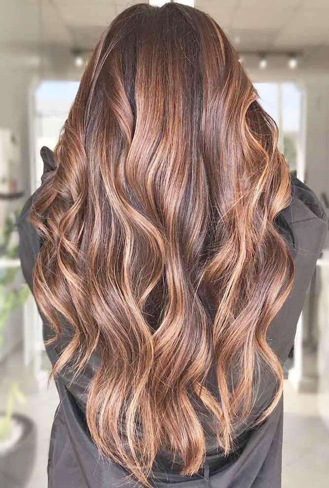 Hair Free Laser Center Only Blonde Hair Color Ideas For Brown Eyes Lot Hair Color Ideas For Bru Brunette Hair With Highlights Chestnut Hair Color Chestnut Hair