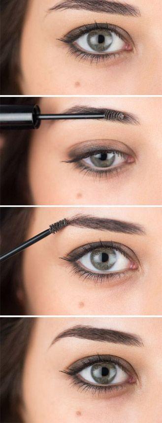 La beauté aussi a sa part de créativité, entre tutos coiffure et maquillage, il y a de quoi faire, de quoi s'inspirer et de quoi réinventer.