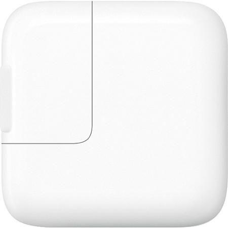 Apple iPad 12W USB Power Adapter - USA