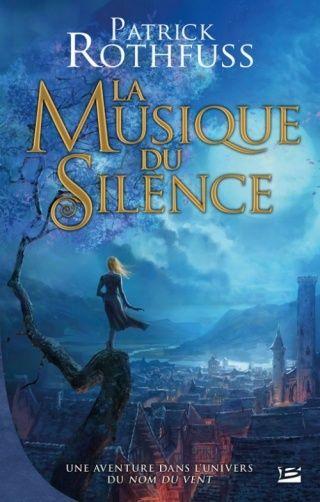 Fantasy Grand format Traducteur : Colette Carrière Edition : Bragelonne Date de…
