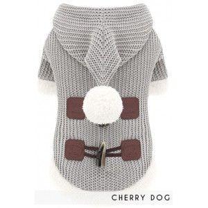 1000 id es sur le th me chandails pour chien sur pinterest patrons de pulls tricot et crochet. Black Bedroom Furniture Sets. Home Design Ideas