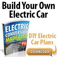 Electric Car Conversion Guide - How To Do It Yourself The Smart Way