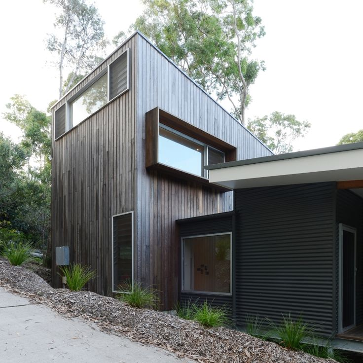Red River Ranch Apartments: 259 Best Images About New House Cladding Ideas On