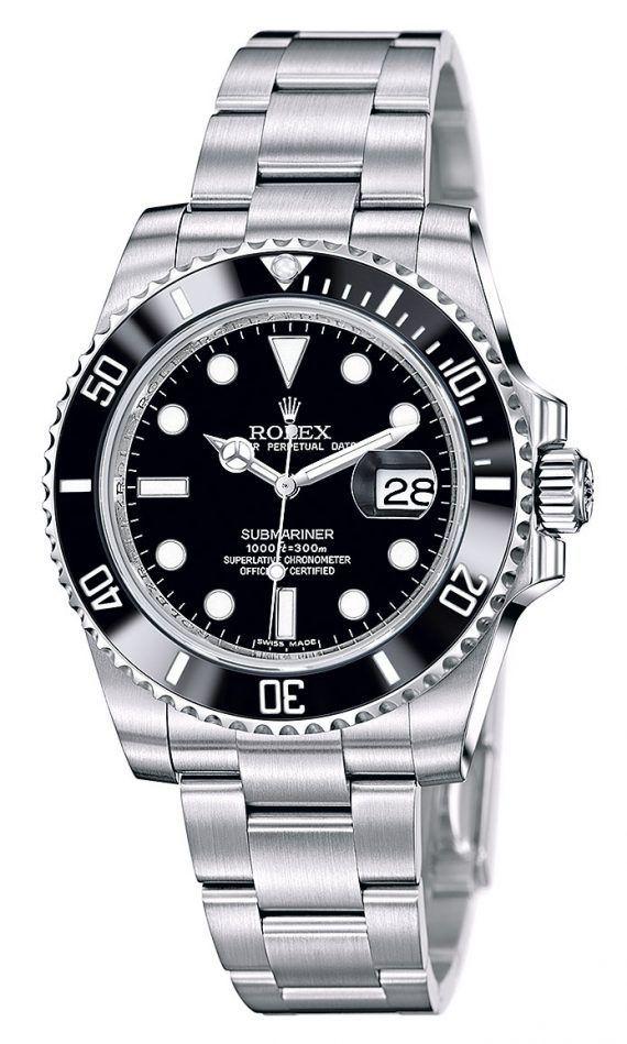 Rolex Submariner Date ...repinned für Gewinner!  - jetzt gratis Erfolgsratgeber sichern www.ratsucher.de
