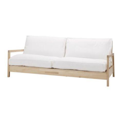 1000 ideas about Ikea Sofa Bed on Pinterest