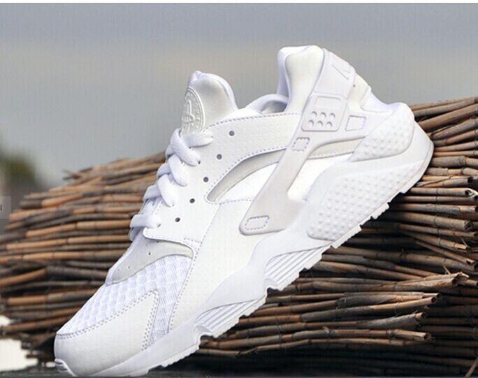 Gros 2015 nouvelle marque running hommes noirs blanc femmes poids léger livraison drop shipping dans Femmes chaussures de sport de Chaussures sur AliExpress.com | Alibaba Group