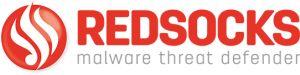 Nederlandse security start-up RedSocks ontvangt kapitaalinjectie van 3 miljoen Euro - http://infosecuritymagazine.nl/2015/05/28/nederlandse-security-start-up-redsocks-ontvangt-kapitaalinjectie-van-3-miljoen-euro/