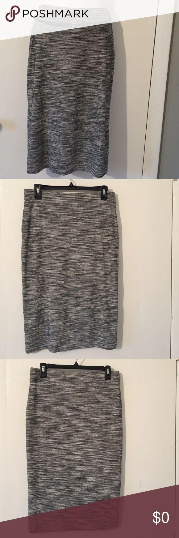 25+ melhores ideias de Slim fit skirts somente no Pinterest ...