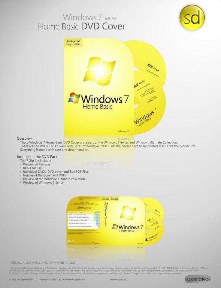 Virtual dj 5 sound effects free download Sound effects