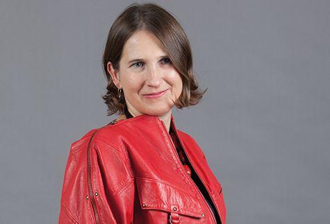 Olga Wilińska - Właścicielka firmy IBI.pl Olga Wilińska. Posiada 16 lat doświadczenia w branży poligraficznej i reklamowej.