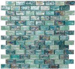 Castorama Colours Mozaika Curacao 30x30 Wiklik Pinterest Colours