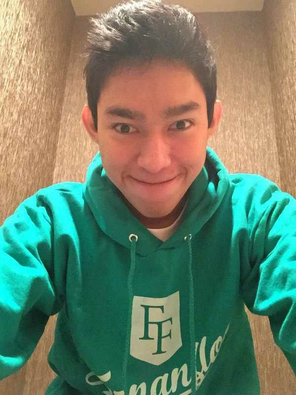 13 best images about Fernanfloo