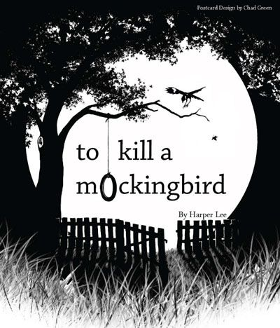 "an analysis of the injustice in to kill a mockingbird by harper lee ""to kill a mockingbird"" analysis harper lee published ""to kill a mockingbird "" in 1960, a time buzzing with racial segregation and irrational injustice."