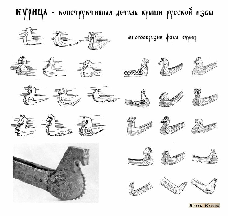 Русская культура и искусство - древнерусская культура - славянская культура Russian culture and art - ancient Russian culture