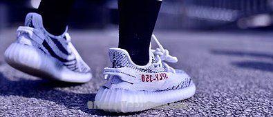 Buy Zebra Yeezy Boost 350 V2 #yeezyboostlabels #design #yeezyboostoxfordtan #yeezyboost750 #sneakerhead #yeezyboost350murah #yeezyboostallday #yeezyboost550 #instacool #yeezyboost350v2 #sneakerheadintraining #kicksonfirestl #freshkicksfriday #nicekicksyeezyboost #sneakerheadsales #sneakerheadspain #nicekicksallday #sneakerheadlife #sneakerheadforlife #sneakerheadnation #kicksonfìre #sneakerheaduk #nicekicksnmd #sneakerheadsunite #sneakerheadrussia #sneakerheadrush