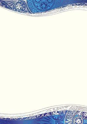 die besten 17 ideen zu briefpapier auf pinterest einladung zur brautjungfer illustrierte und. Black Bedroom Furniture Sets. Home Design Ideas