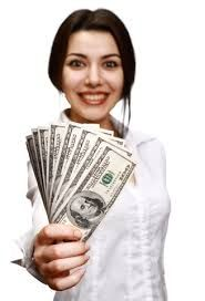 Short term cash loans are one of the very beneficial financial support for borrowers to easily resolve your unwanted monetary crisis in small duration with hassle free and convenient manners. Read more..