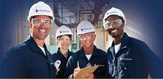 Job-Shack–A contractor network site for 1,000 of the largest general contractors looking for sub-contractors in your area .Construction leads http://job-shack.com
