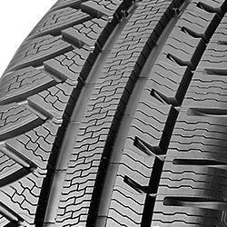 Prezzi e Sconti: #Michelin pilot alpin pa3 ( 235/40 r18 95v xl 3528707717658/2- 3 RE ad Euro 237.26 in #Michelin #Pneumatici invernali