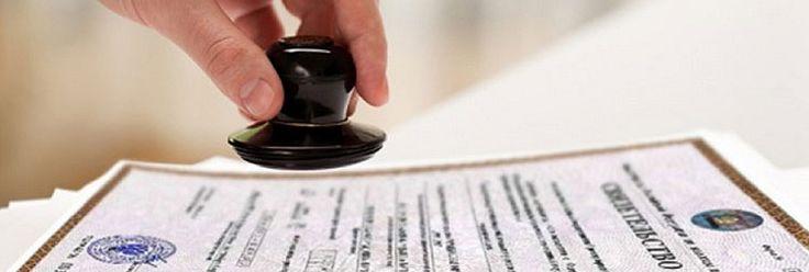 Цена вопроса: 2500 руб. В стоимость регистрации ИП не включены нотариальные расходы и уплата госпошлины. +7 (812) 986-42-87 Регистрация ИП под ключ в Санкт...