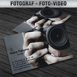 Business card http://cartidevizitaieftine.com/