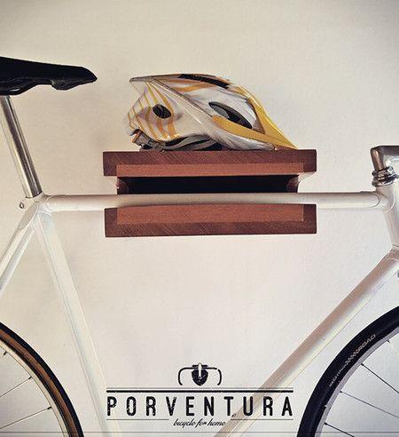#bike #suporte #bikeshelf