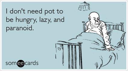 my anti-drug