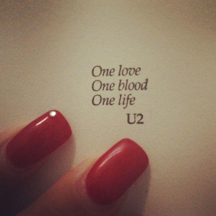 La mia vita ❣️