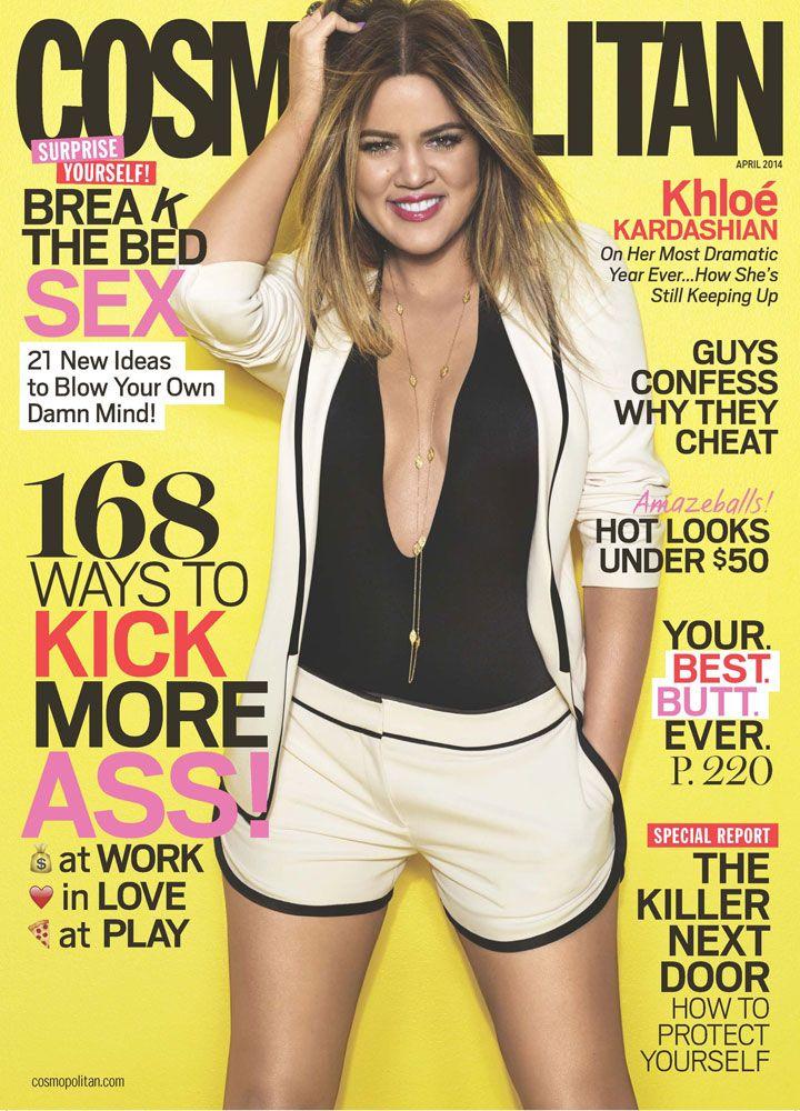 Entertainment News and Celebrity Gossip 2017 - Cosmopolitan