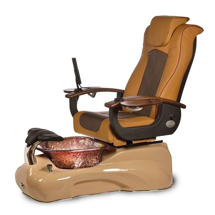 $2290 Daisy 3 Pedicure Spa Chair