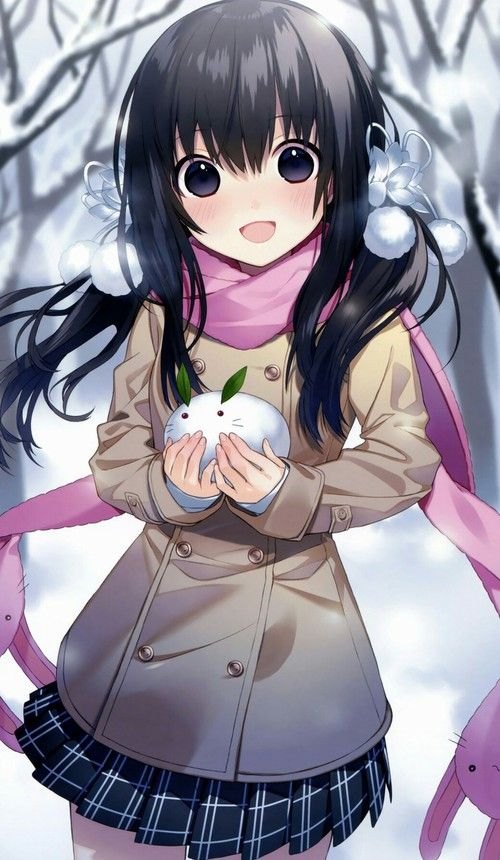 Anime Characters With January Birthdays : Best anime manga characters images on pinterest
