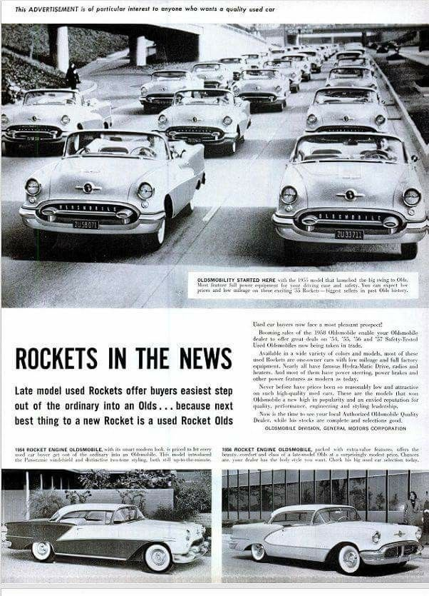 3744 best Vintage Cars / Ads images on Pinterest | Old school cars ...